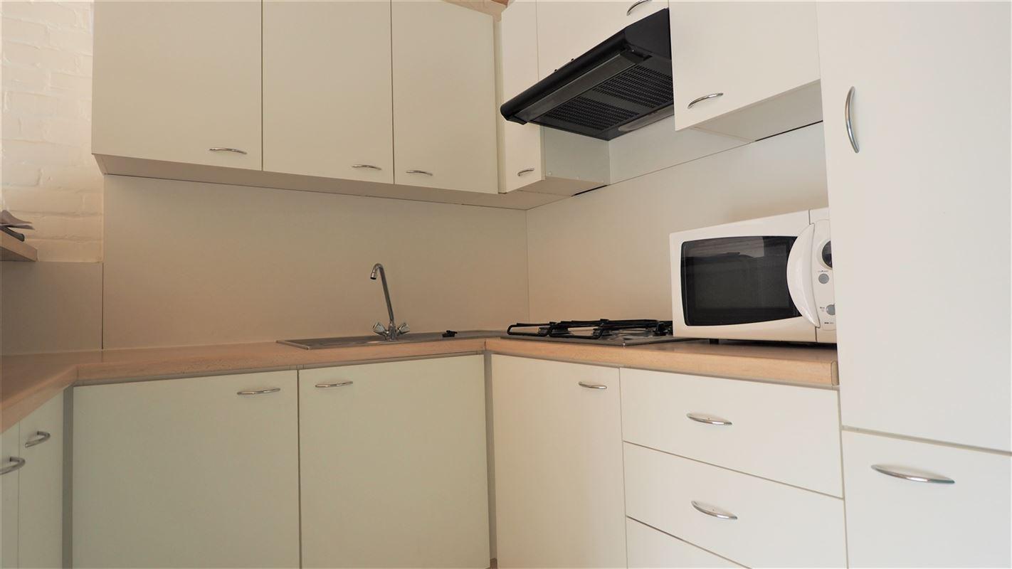 Foto 7 : Appartement te 8420 DE HAAN (België) - Prijs € 100.000