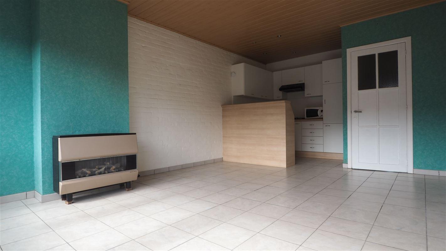 Foto 9 : Appartement te 8420 DE HAAN (België) - Prijs € 100.000