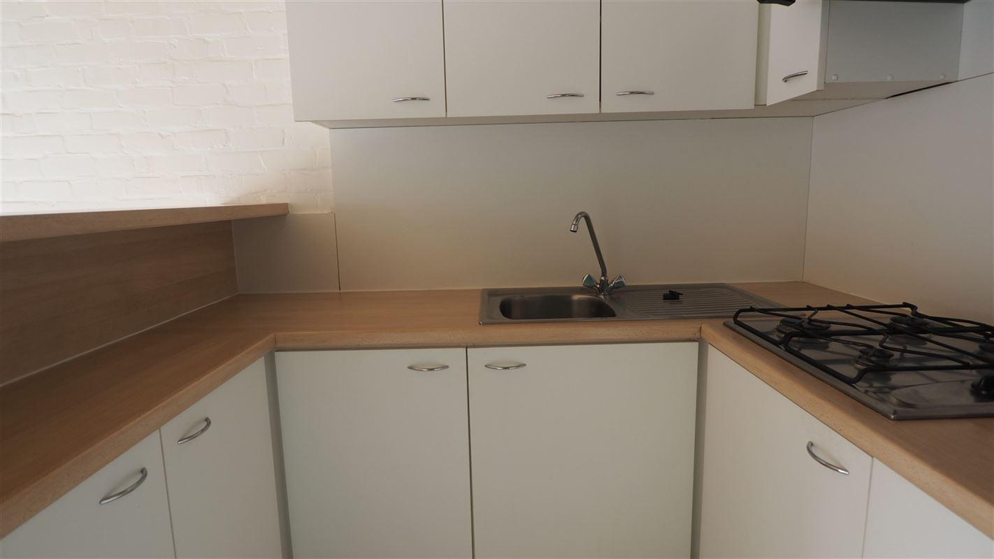 Foto 10 : Appartement te 8420 DE HAAN (België) - Prijs € 100.000