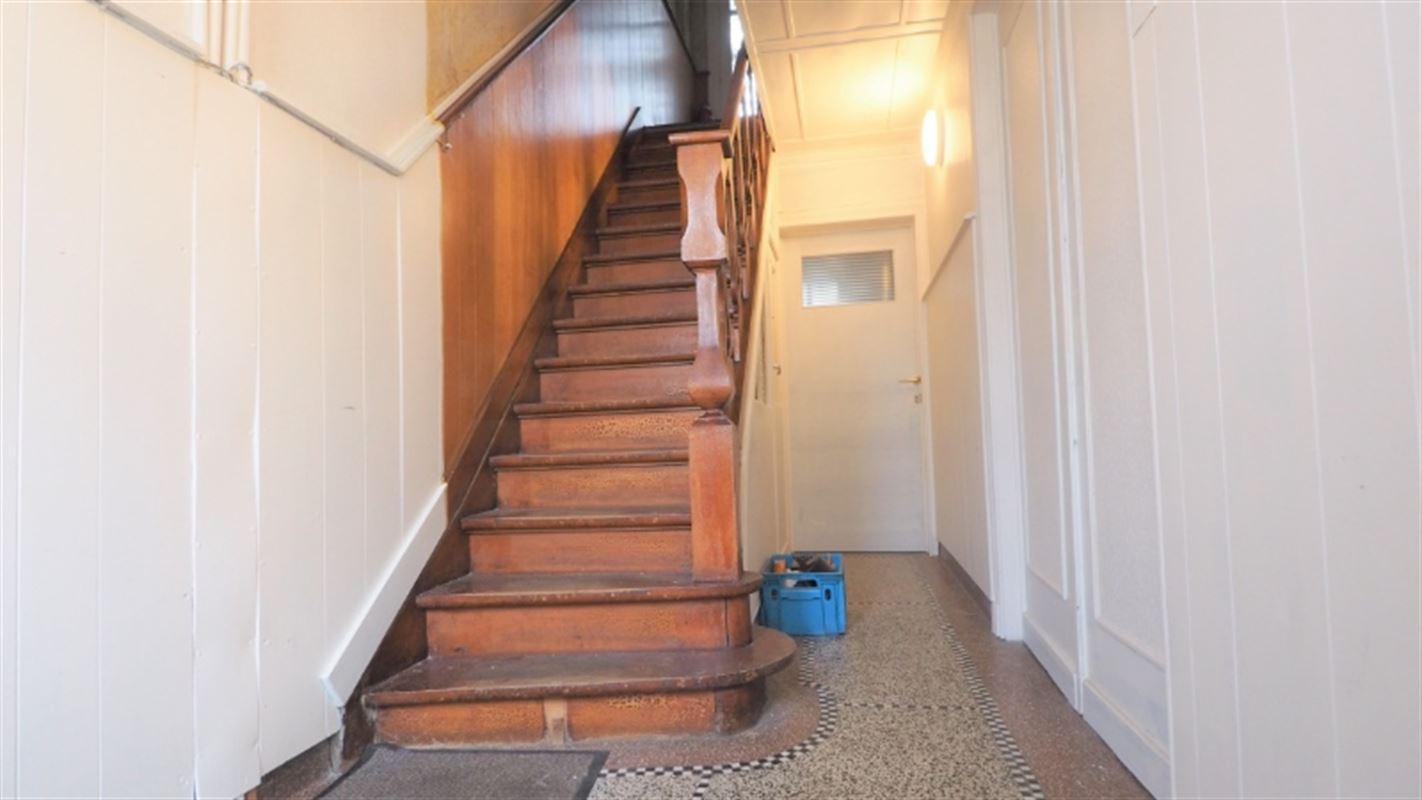 Foto 2 : Appartement te 8370 BLANKENBERGE (België) - Prijs € 115.000