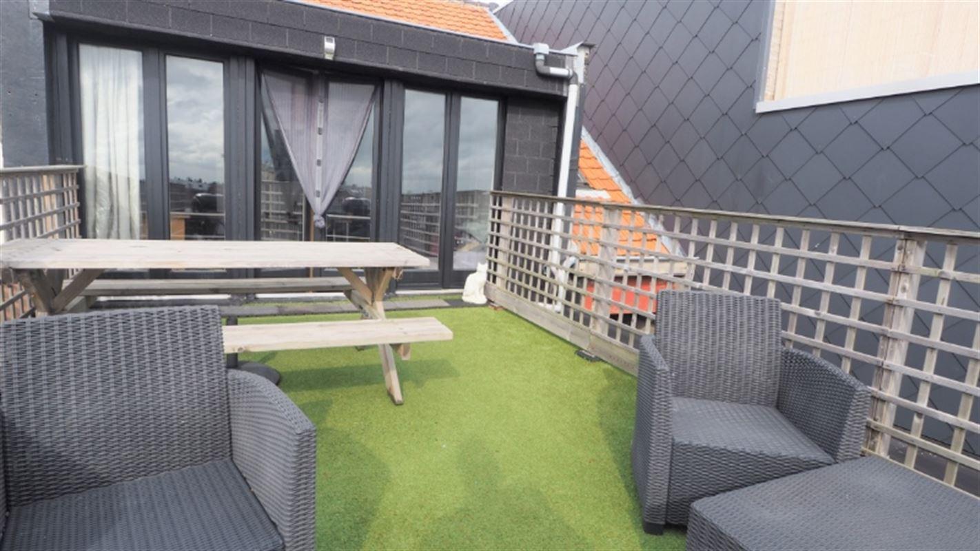 Foto 3 : Appartement te 8370 BLANKENBERGE (België) - Prijs € 115.000