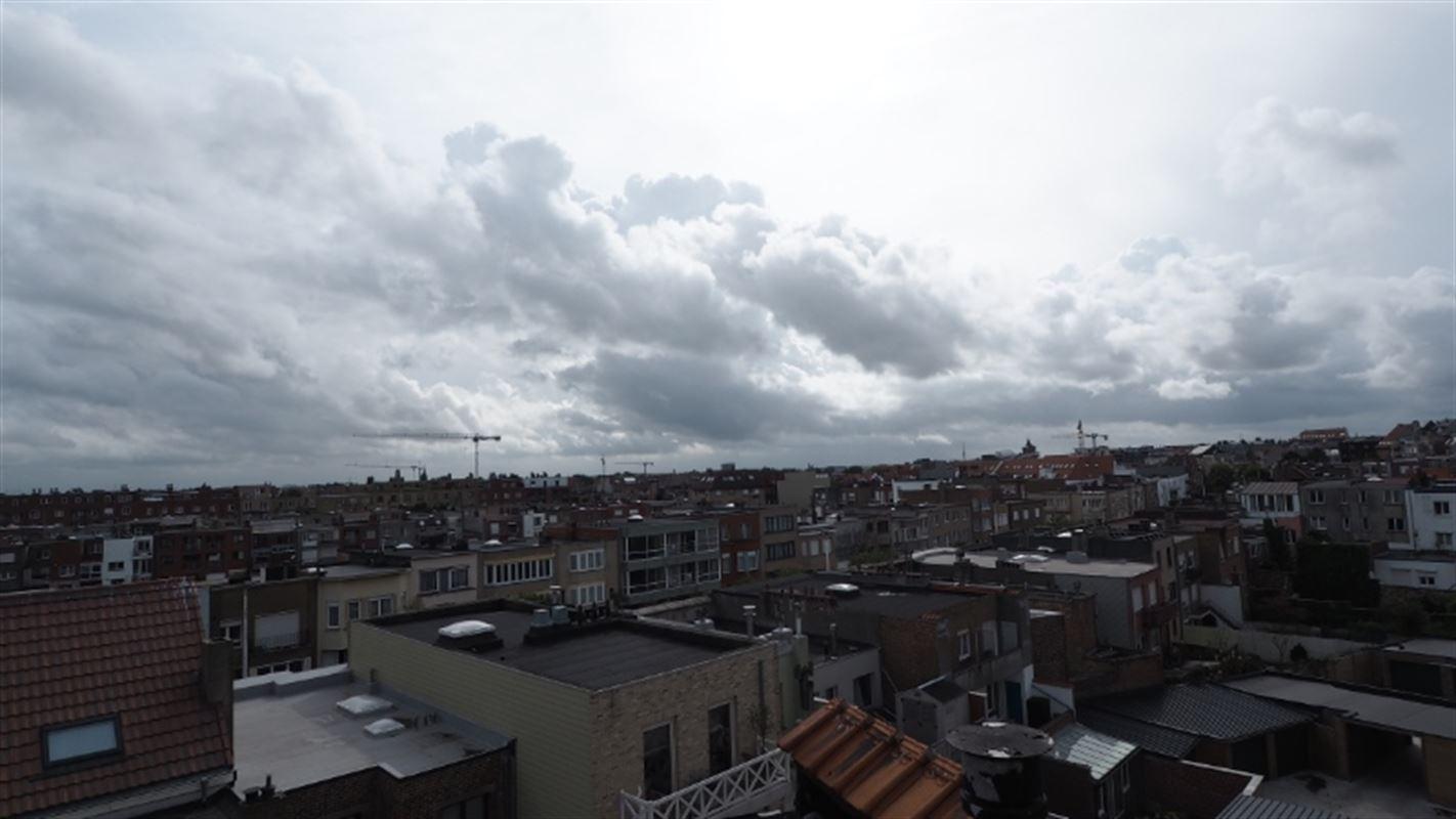 Foto 5 : Appartement te 8370 BLANKENBERGE (België) - Prijs € 115.000