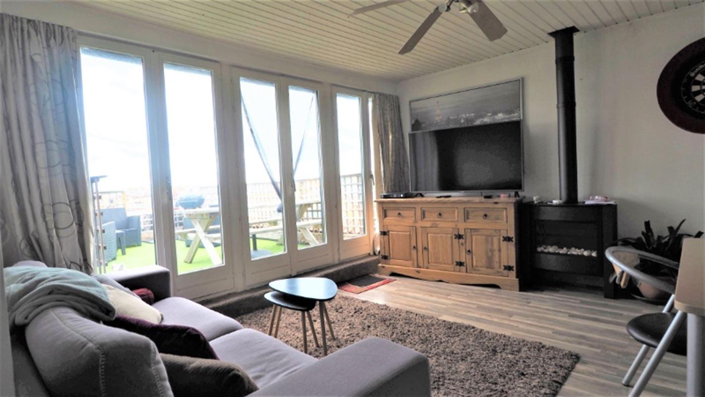 Foto 8 : Appartement te 8370 BLANKENBERGE (België) - Prijs € 115.000