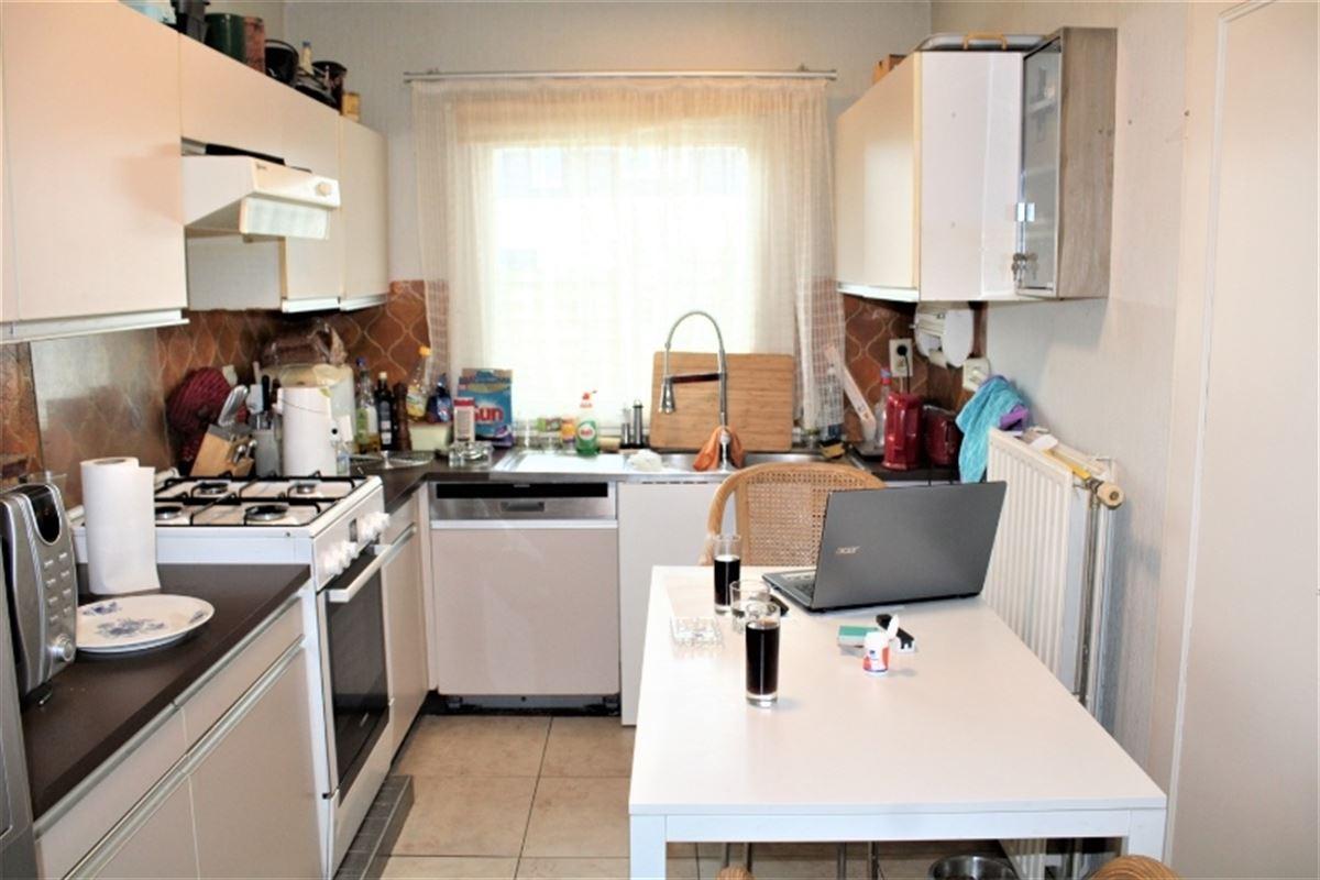 Foto 6 : Huis te 8470 GISTEL (België) - Prijs € 259.000
