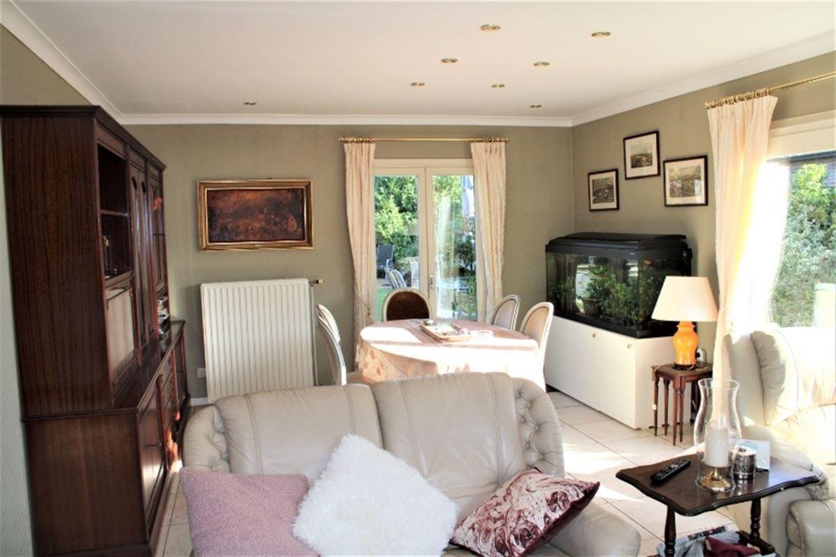 Foto 10 : Huis te 8470 GISTEL (België) - Prijs € 259.000