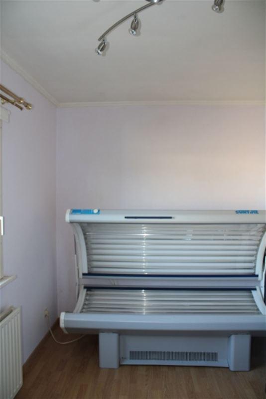 Foto 13 : Huis te 8470 GISTEL (België) - Prijs € 259.000