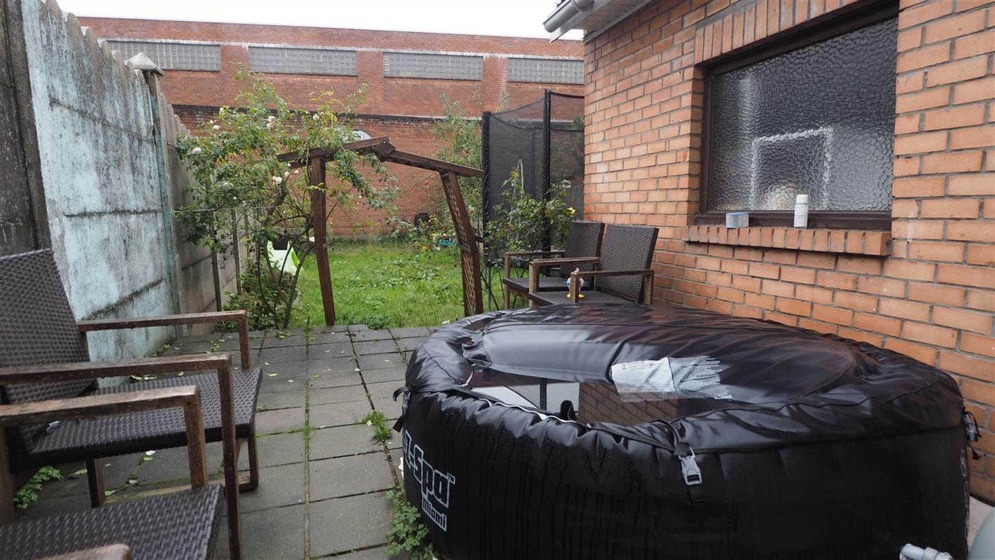 Foto 17 : Huis te 8400 OOSTENDE (België) - Prijs € 229.000
