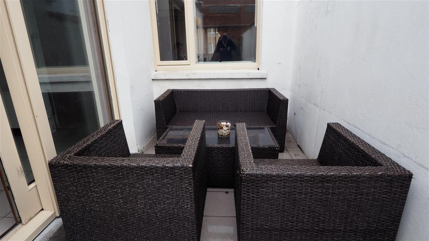 Foto 20 : Huis te 8400 OOSTENDE (België) - Prijs € 229.000