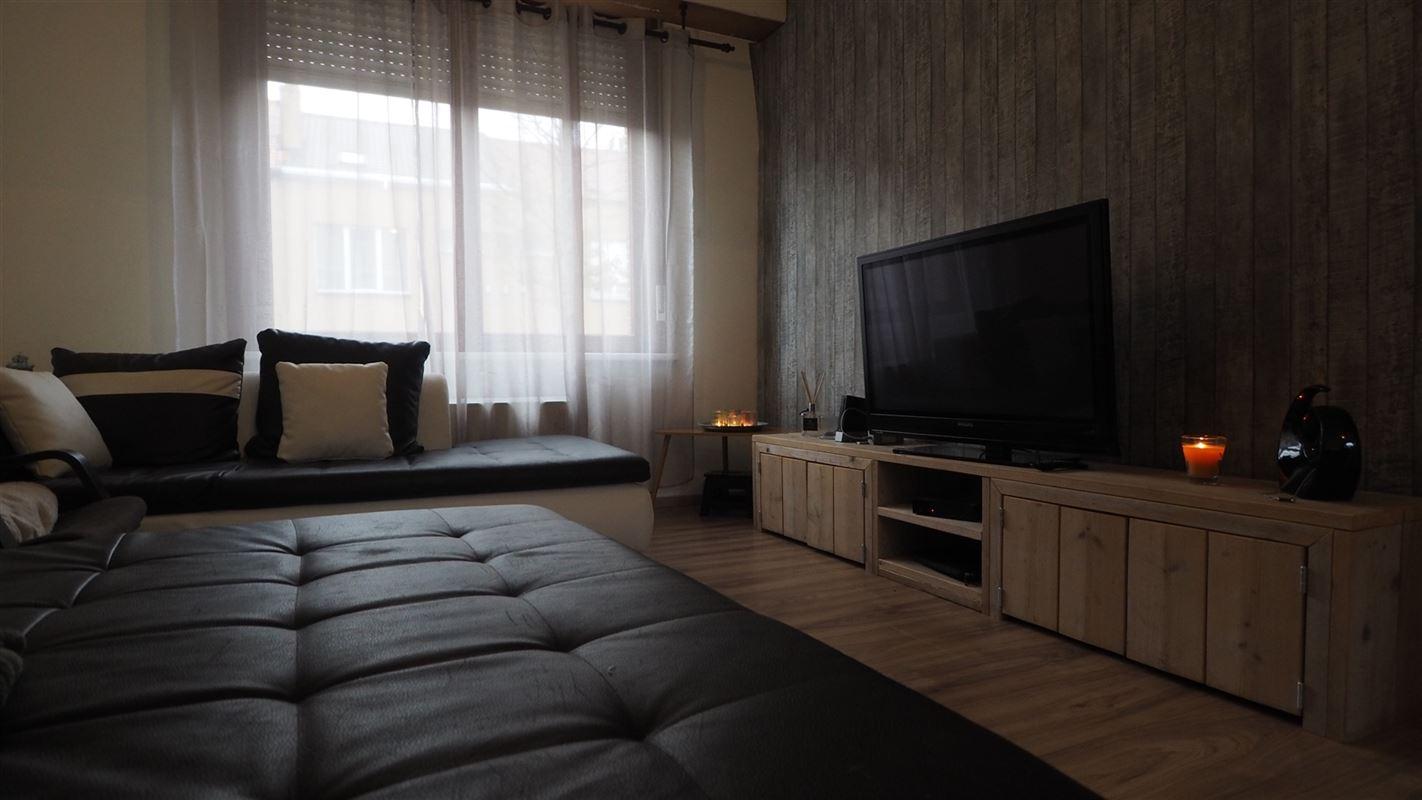 Foto 3 : Huis te 8400 OOSTENDE (België) - Prijs € 229.000