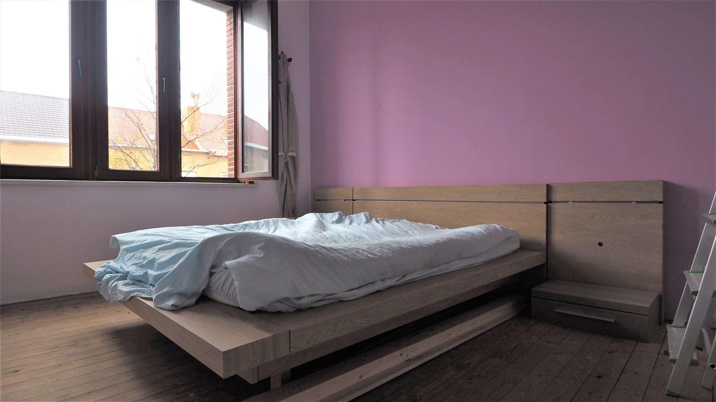 Foto 5 : Huis te 8400 OOSTENDE (België) - Prijs € 229.000