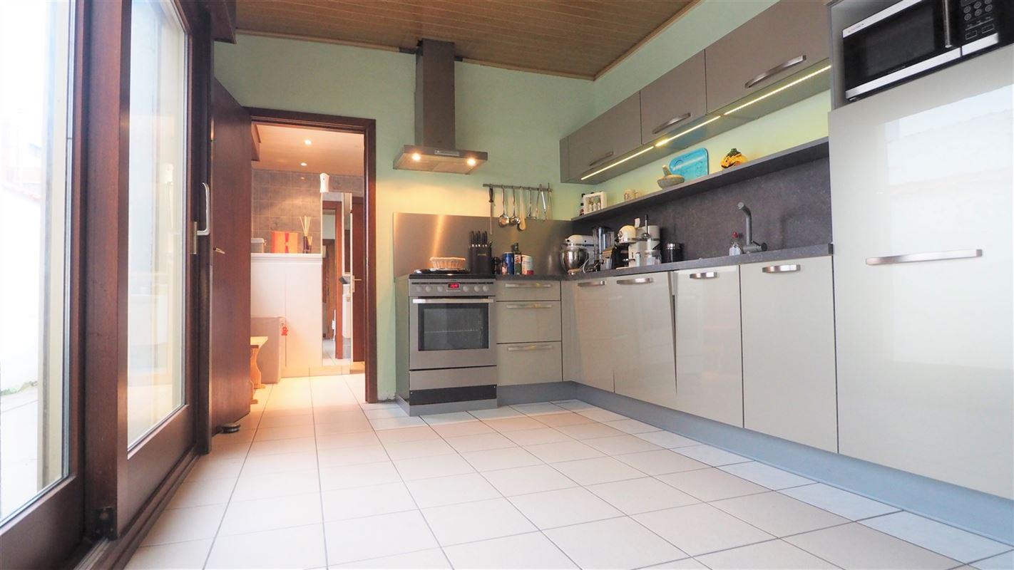 Foto 6 : Huis te 8400 OOSTENDE (België) - Prijs € 229.000