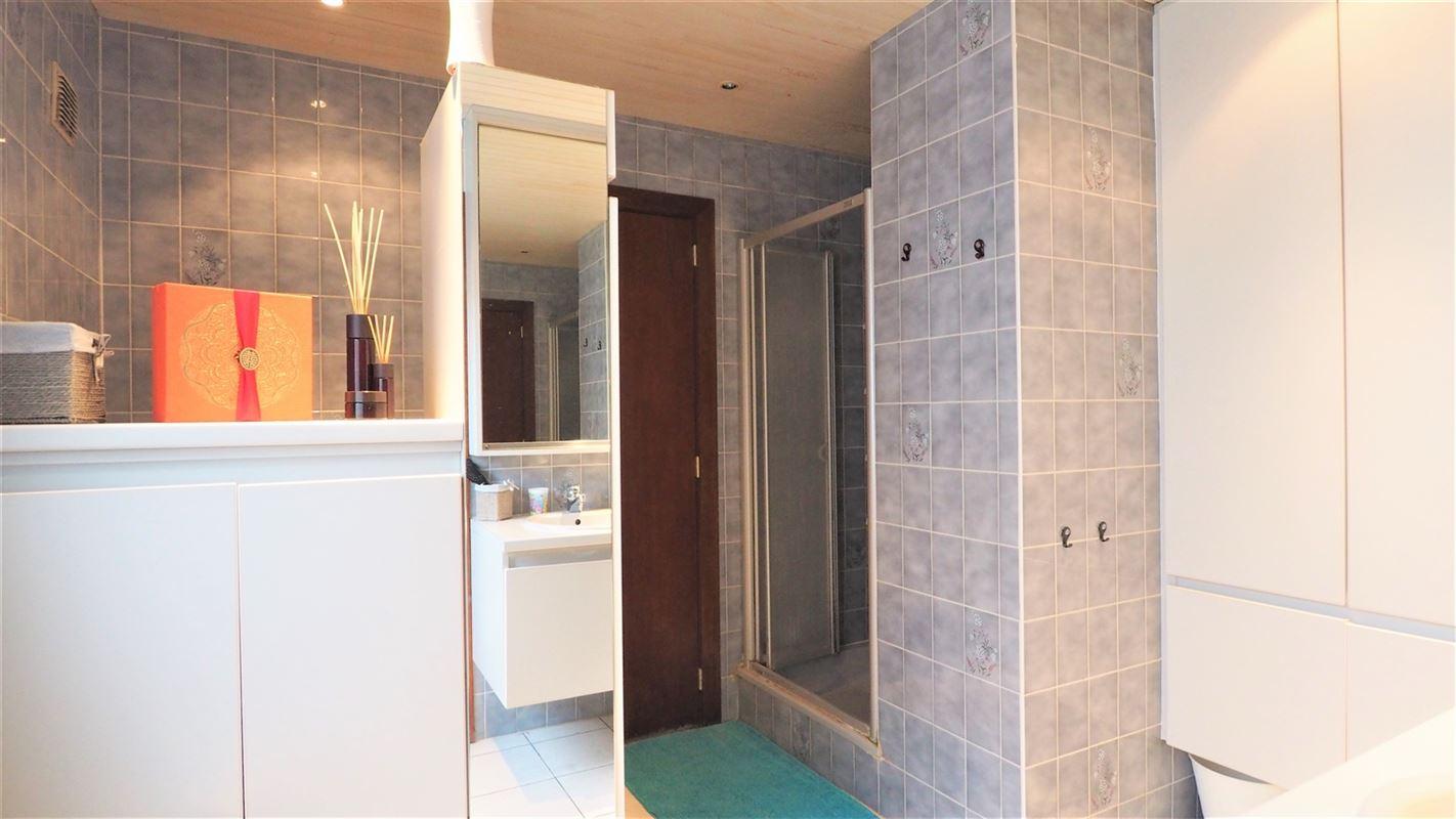 Foto 8 : Huis te 8400 OOSTENDE (België) - Prijs € 229.000
