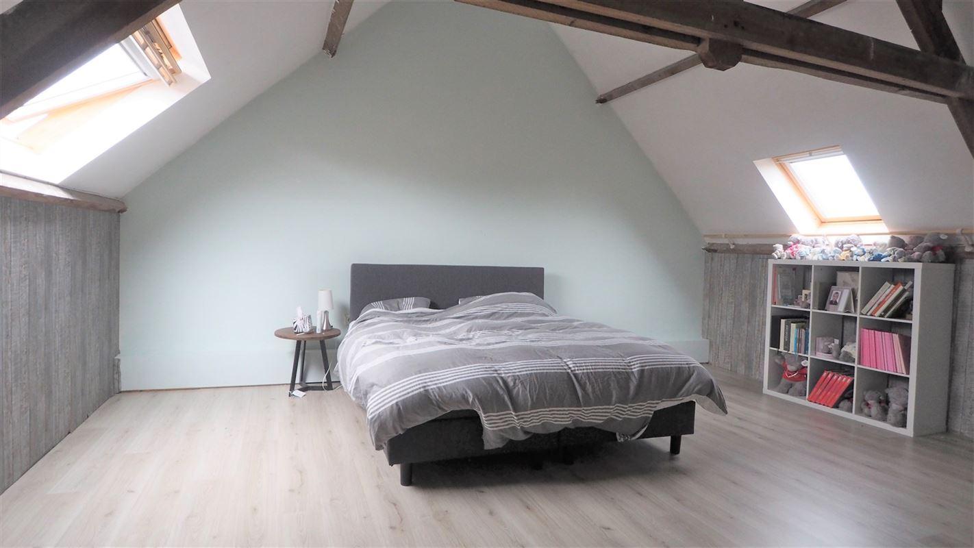 Foto 9 : Huis te 8400 OOSTENDE (België) - Prijs € 229.000