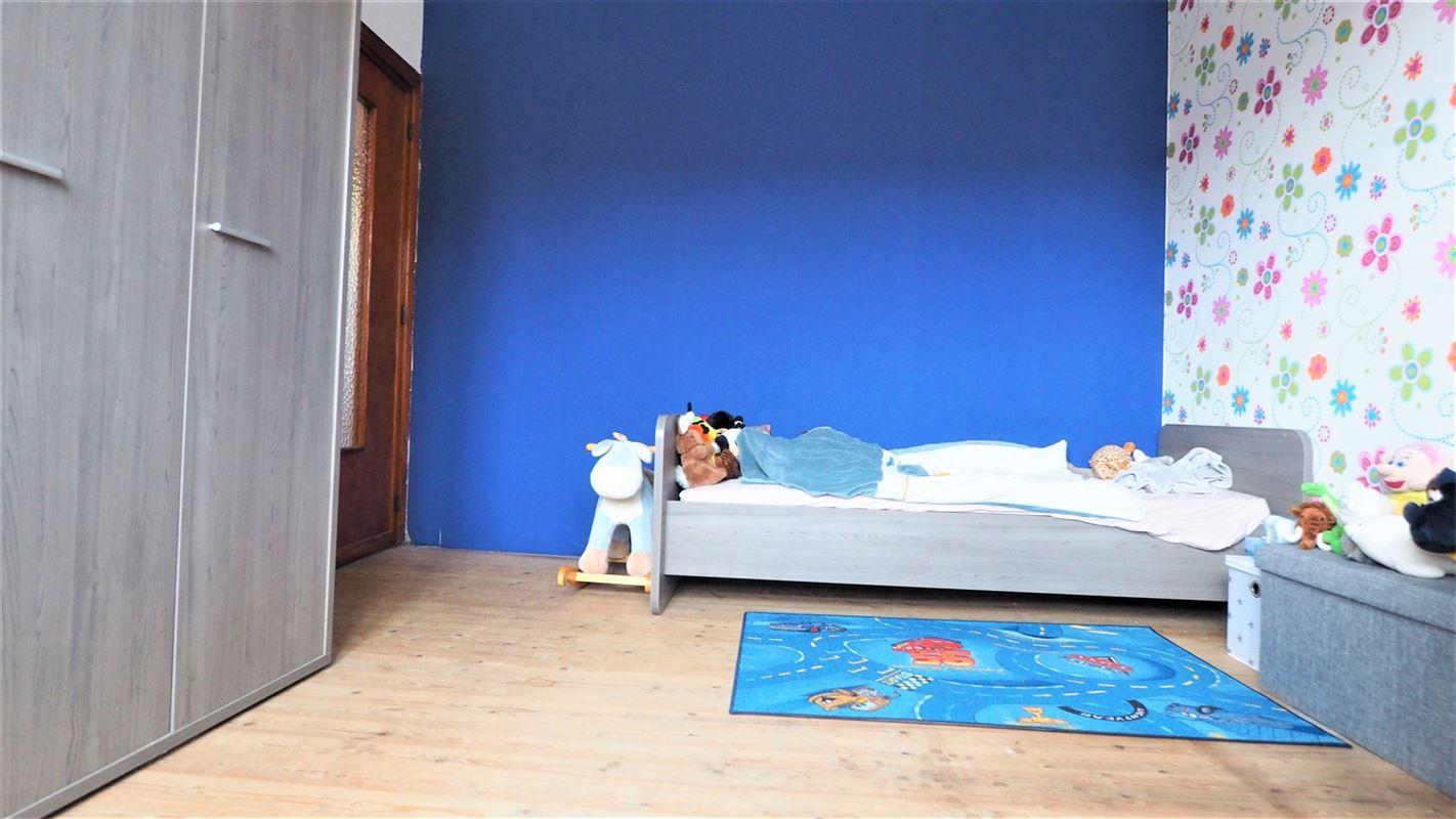 Foto 10 : Huis te 8400 OOSTENDE (België) - Prijs € 229.000