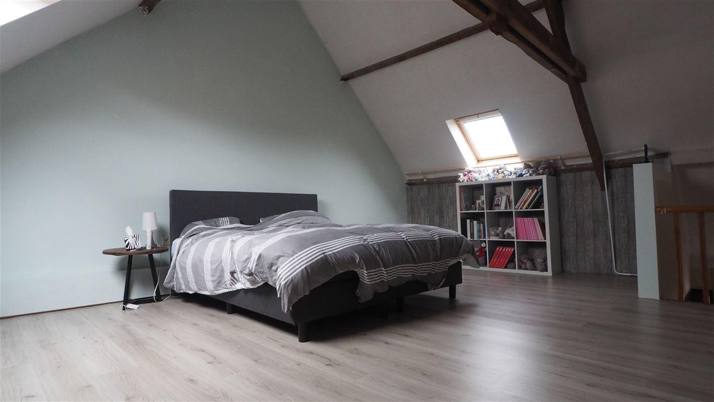 Foto 11 : Huis te 8400 OOSTENDE (België) - Prijs € 229.000