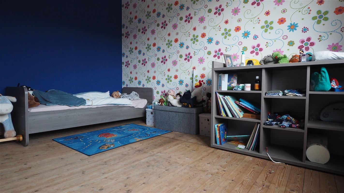 Foto 12 : Huis te 8400 OOSTENDE (België) - Prijs € 229.000