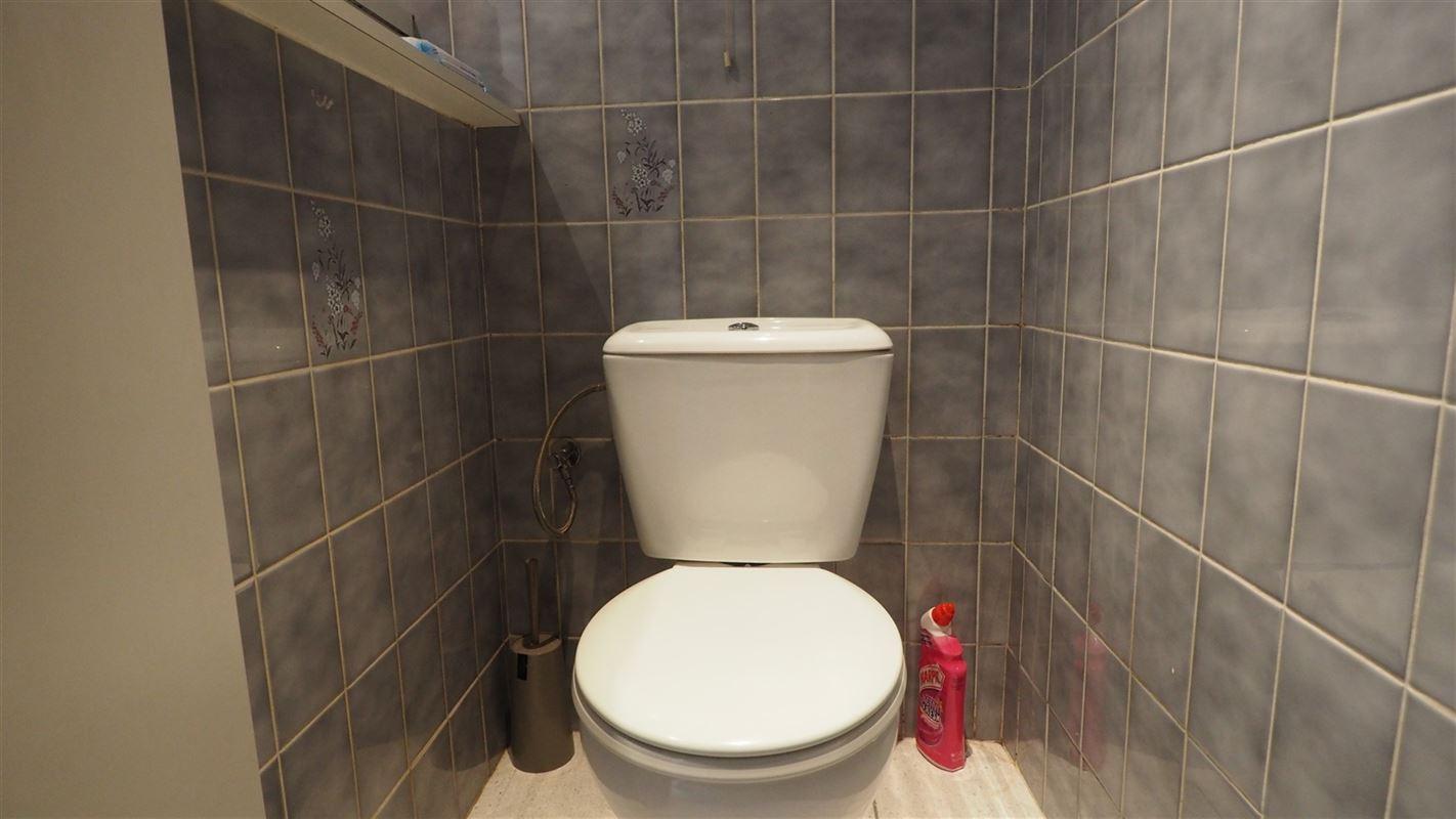 Foto 13 : Huis te 8400 OOSTENDE (België) - Prijs € 229.000