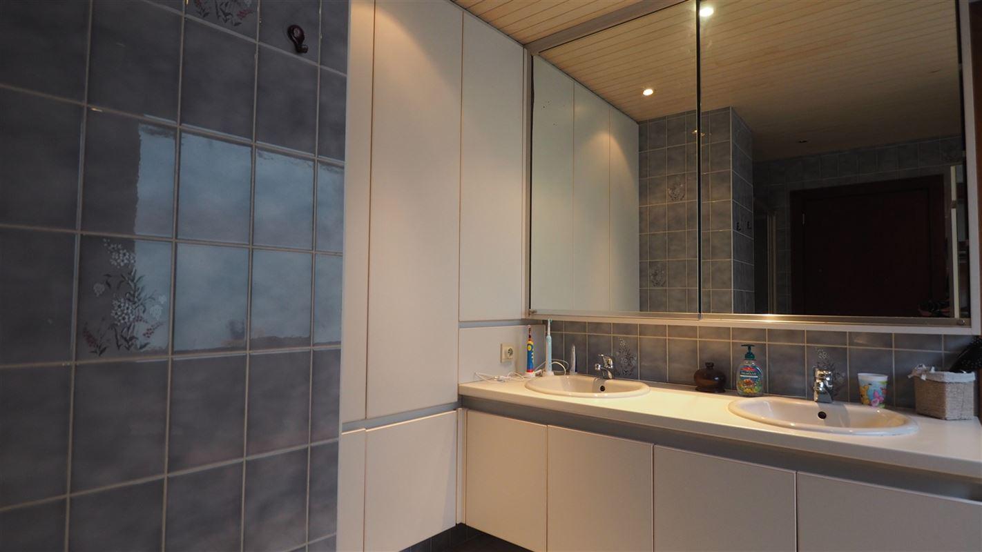 Foto 14 : Huis te 8400 OOSTENDE (België) - Prijs € 229.000