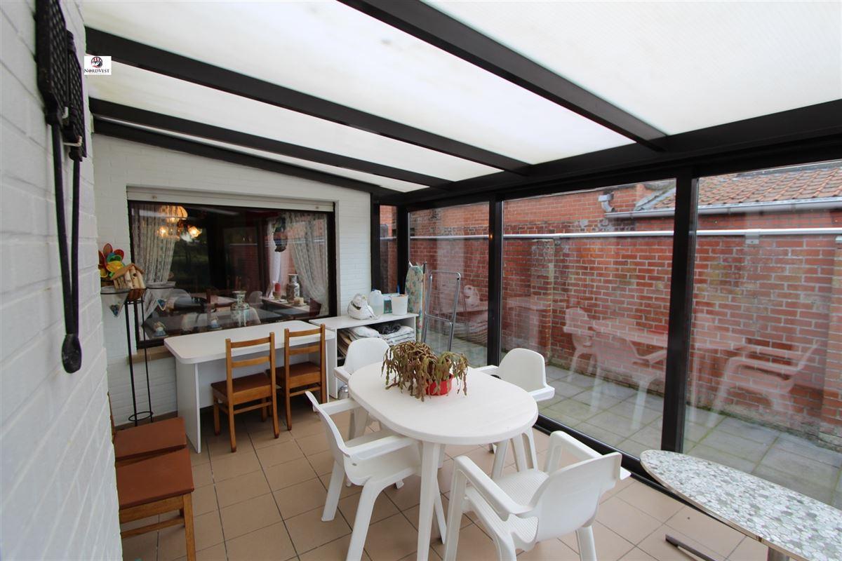 Foto 7 : Huis te 8610 KORTEMARK (België) - Prijs € 169.000