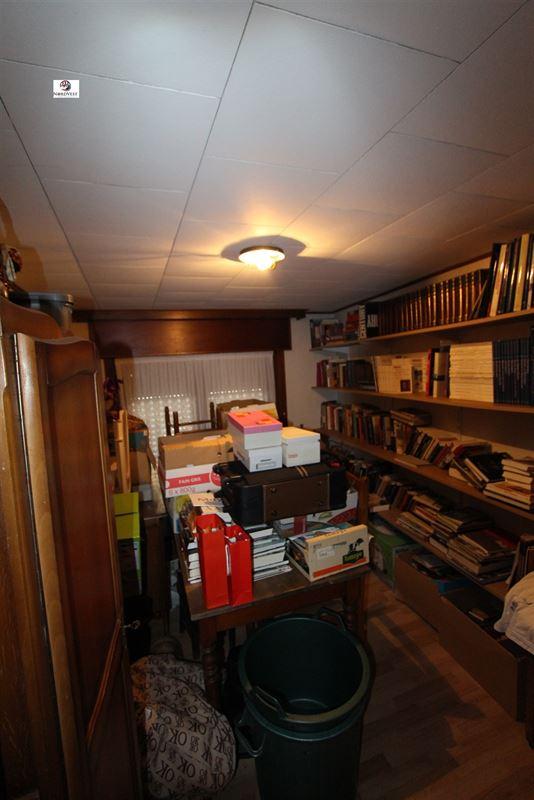 Foto 16 : Huis te 8610 KORTEMARK (België) - Prijs € 169.000
