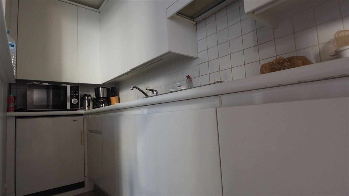 Foto 2 : Huis te 8400 OOSTENDE (België) - Prijs € 220.000