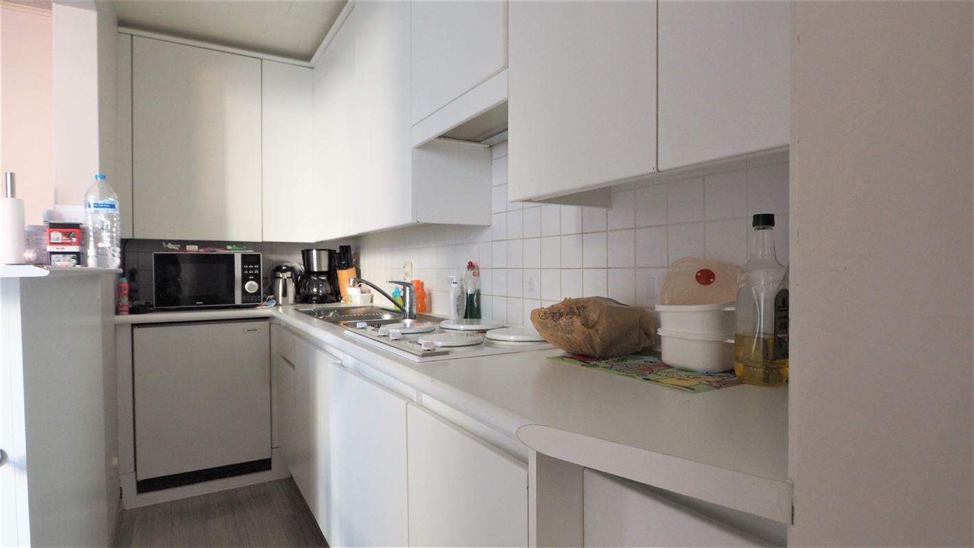 Foto 4 : Huis te 8400 OOSTENDE (België) - Prijs € 220.000