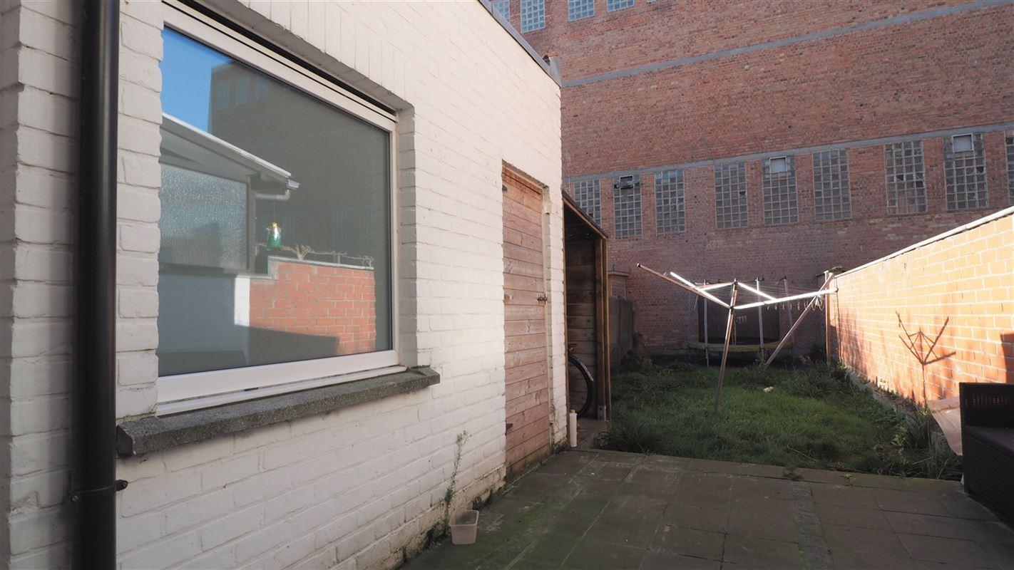 Foto 6 : Huis te 8400 OOSTENDE (België) - Prijs € 220.000