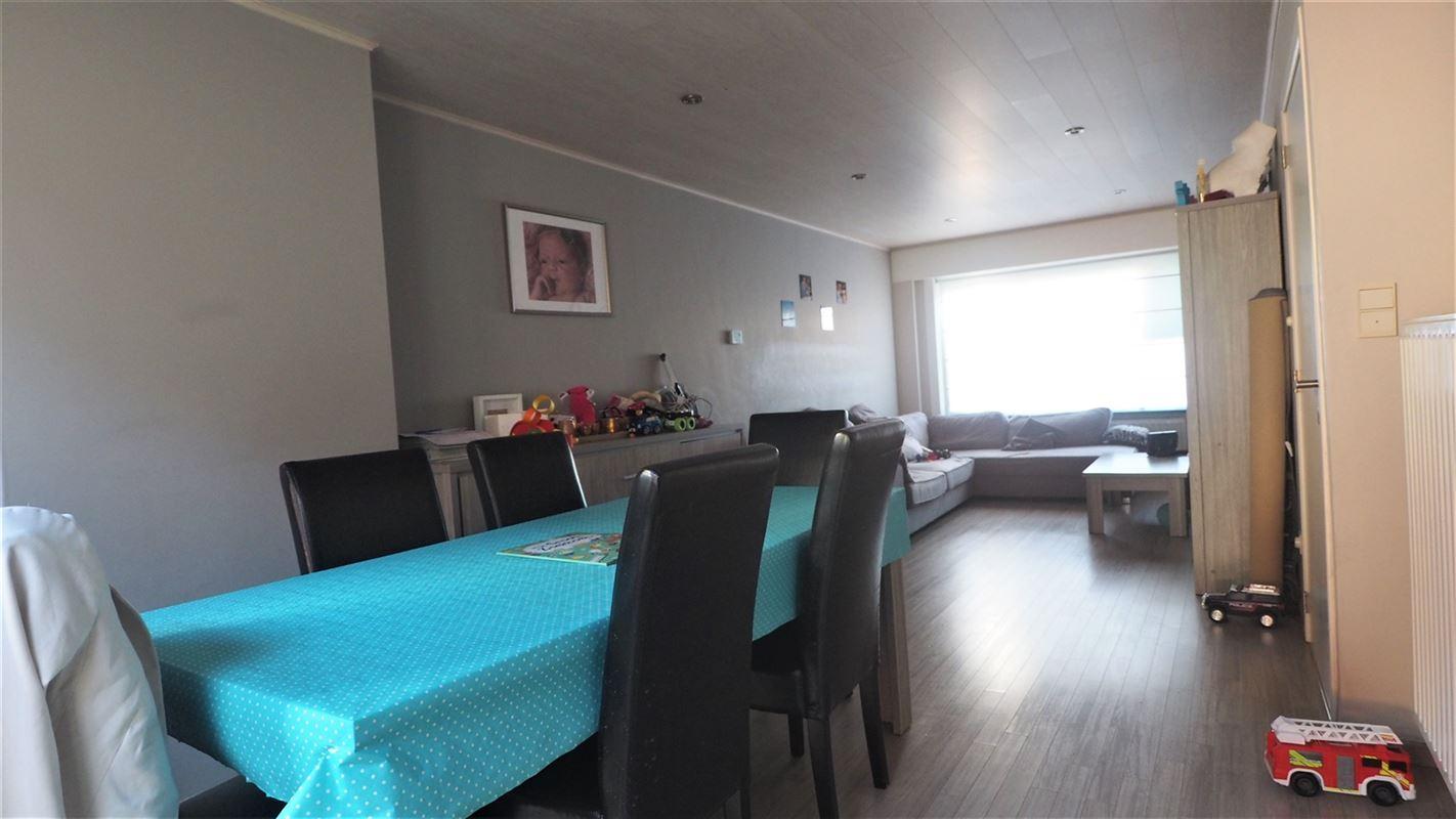 Foto 7 : Huis te 8400 OOSTENDE (België) - Prijs € 220.000