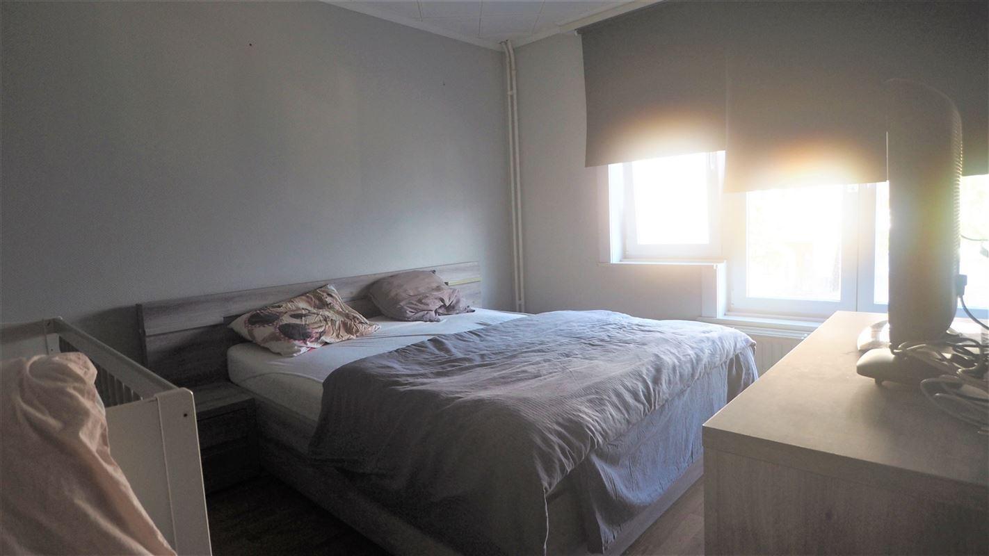 Foto 13 : Huis te 8400 OOSTENDE (België) - Prijs € 220.000