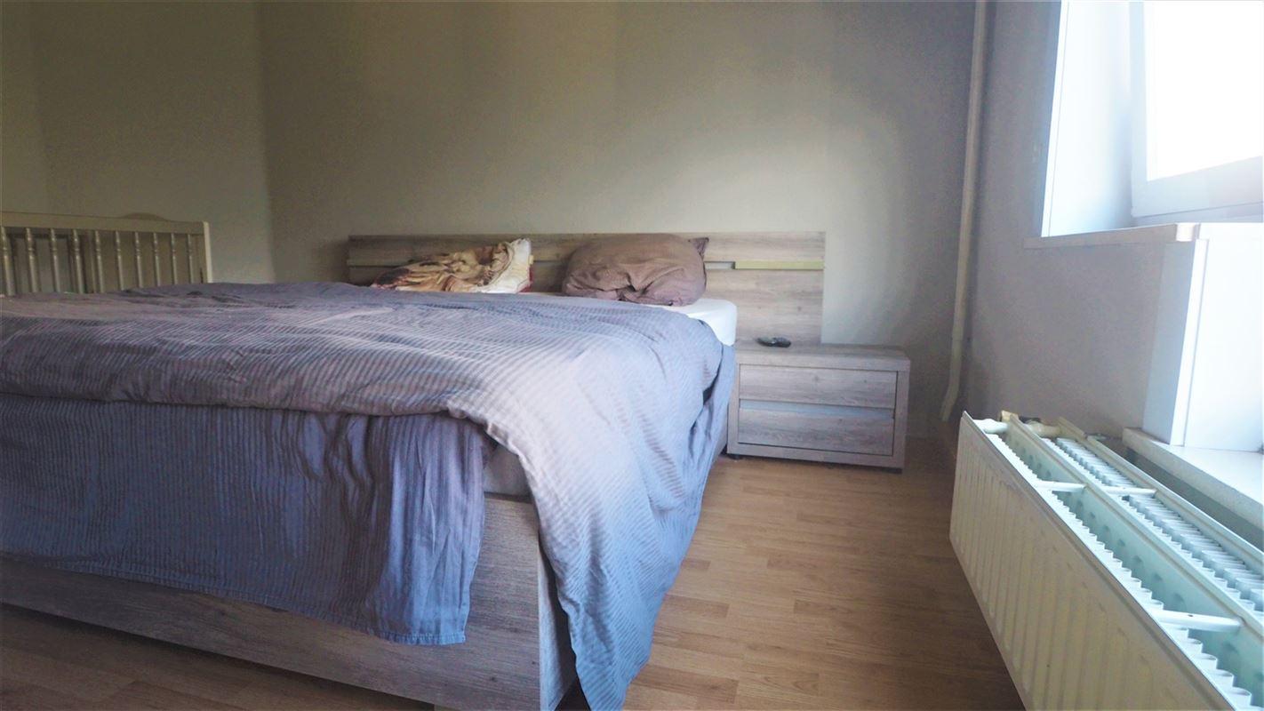 Foto 14 : Huis te 8400 OOSTENDE (België) - Prijs € 220.000