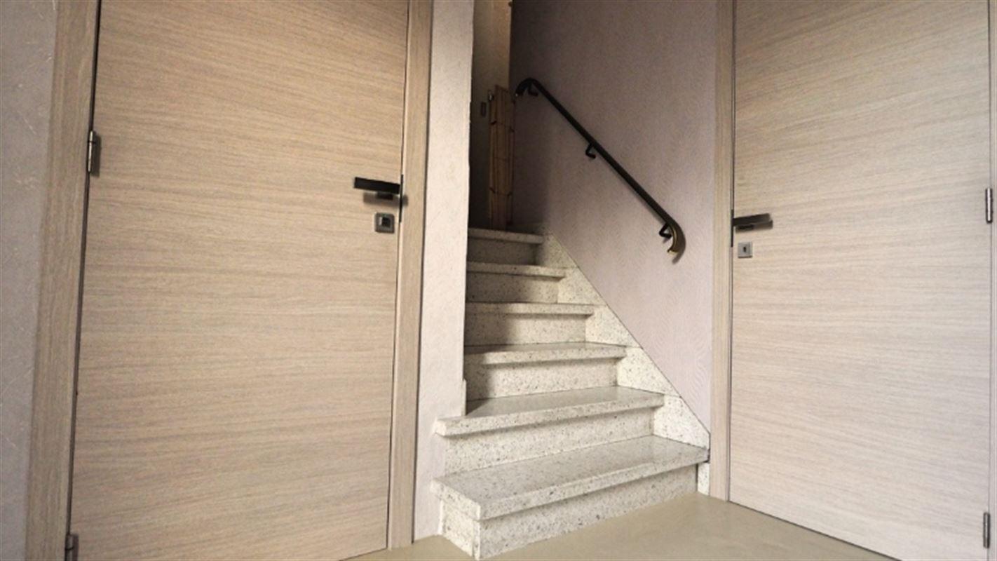 Foto 2 : Huis te 8020 OOSTKAMP (België) - Prijs € 365.000