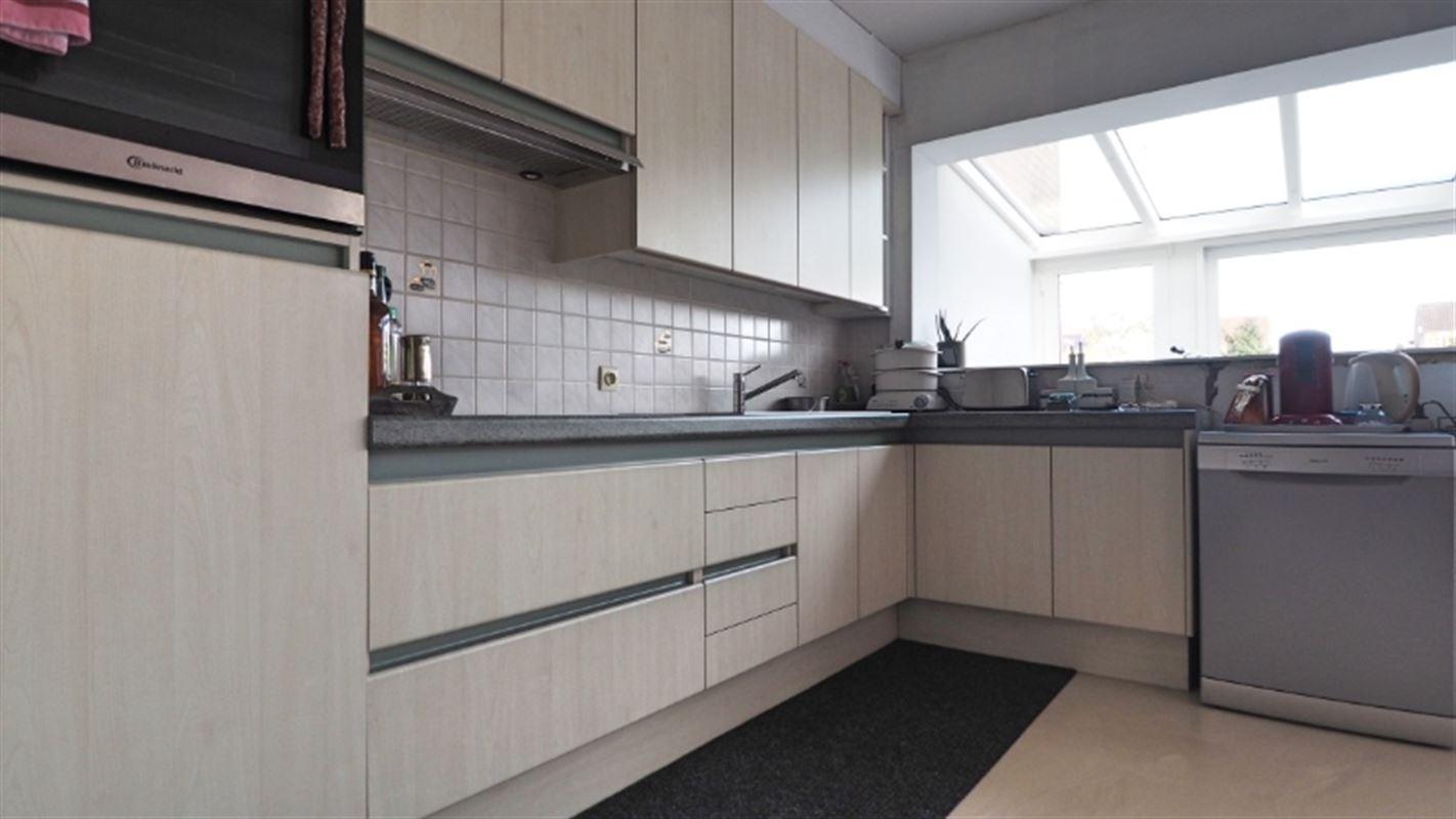 Foto 3 : Huis te 8020 OOSTKAMP (België) - Prijs € 365.000