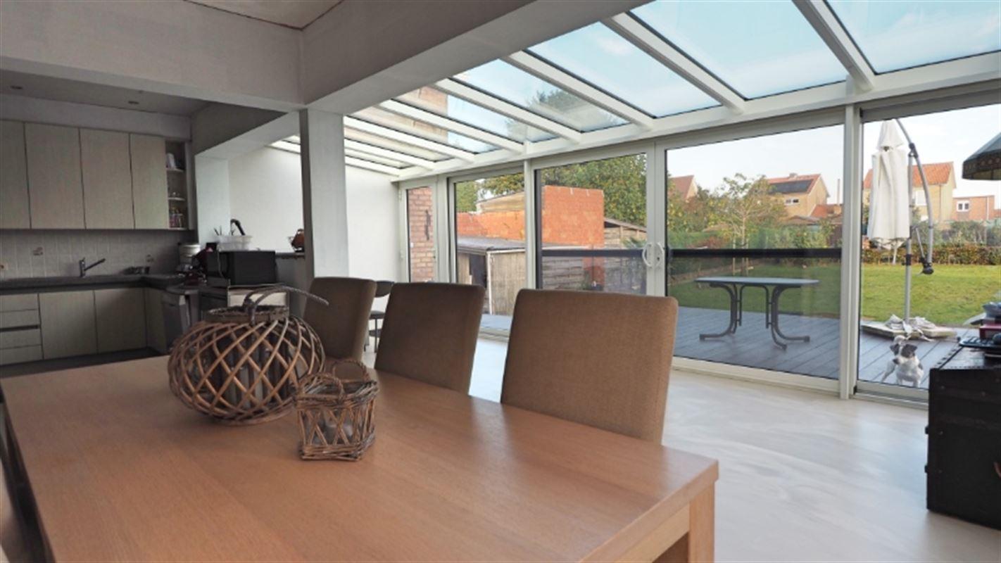Foto 5 : Huis te 8020 OOSTKAMP (België) - Prijs € 365.000