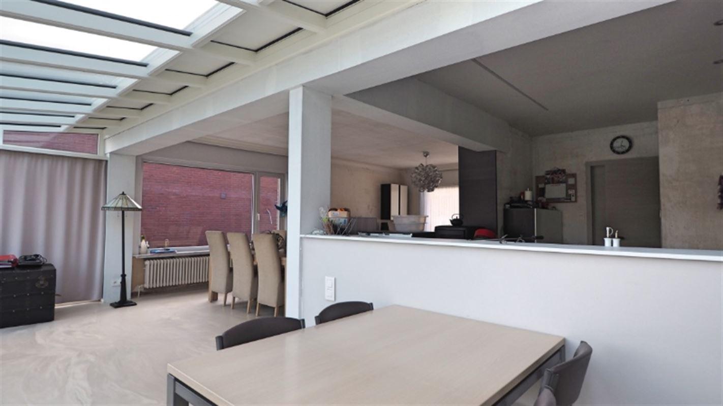 Foto 6 : Huis te 8020 OOSTKAMP (België) - Prijs € 365.000