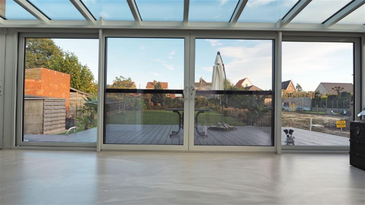 Foto 7 : Huis te 8020 OOSTKAMP (België) - Prijs € 365.000