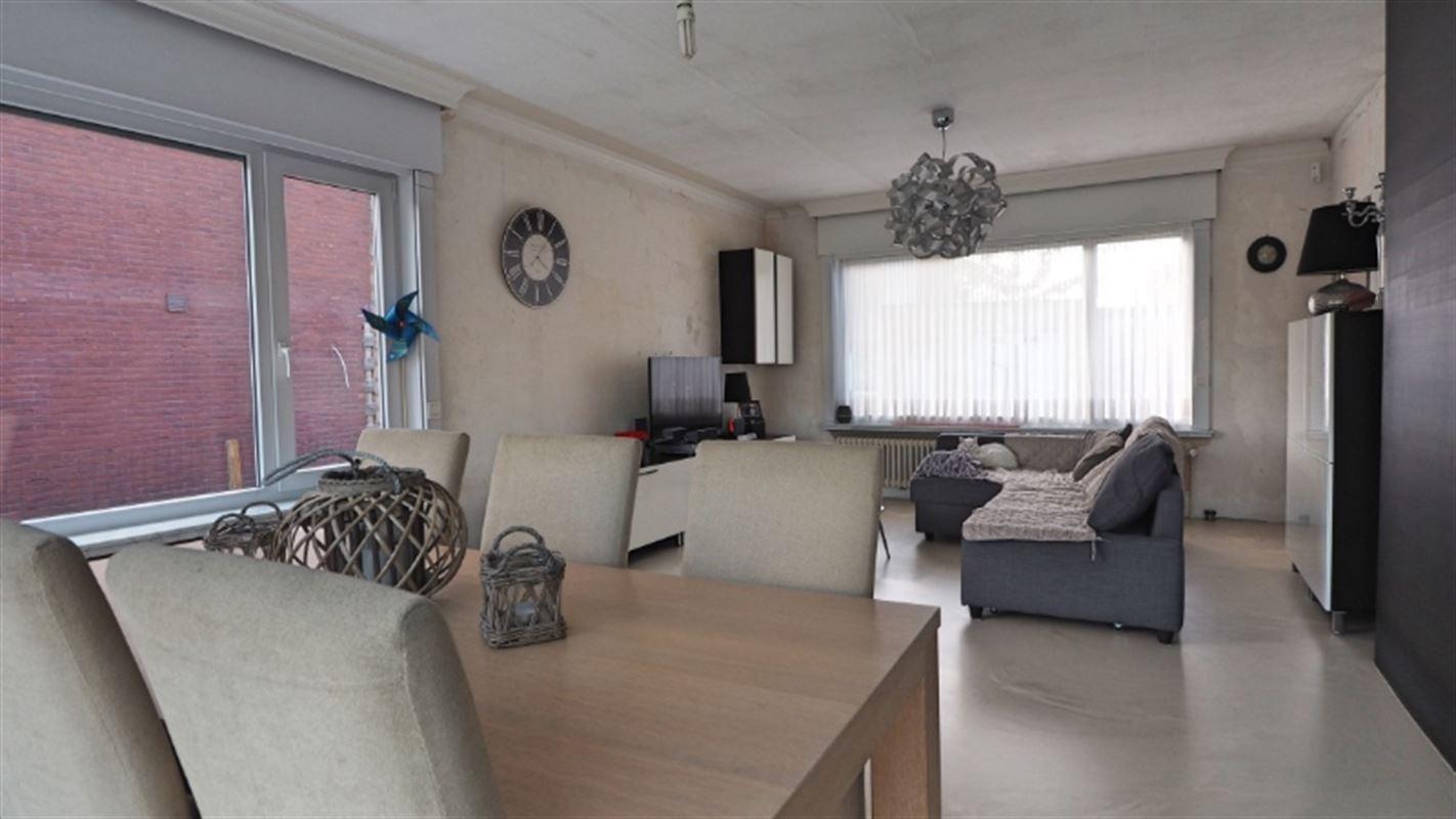 Foto 8 : Huis te 8020 OOSTKAMP (België) - Prijs € 365.000