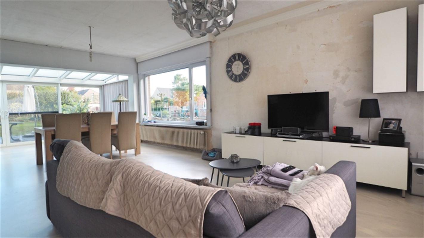 Foto 9 : Huis te 8020 OOSTKAMP (België) - Prijs € 365.000