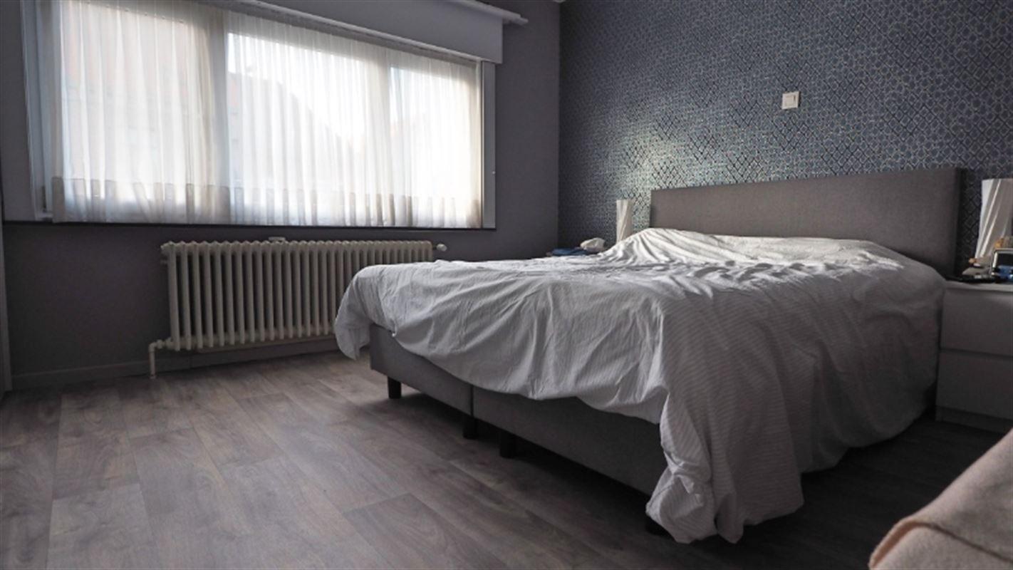 Foto 11 : Huis te 8020 OOSTKAMP (België) - Prijs € 365.000