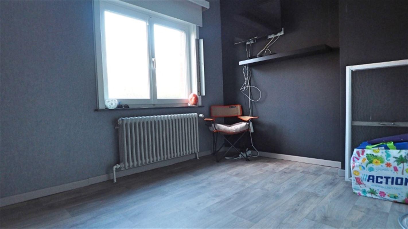 Foto 12 : Huis te 8020 OOSTKAMP (België) - Prijs € 365.000