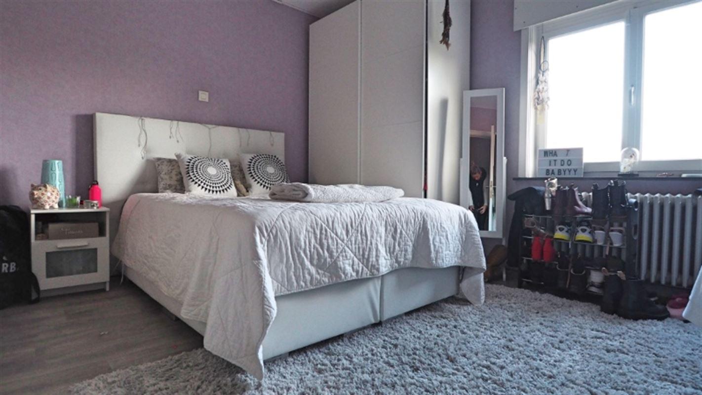 Foto 13 : Huis te 8020 OOSTKAMP (België) - Prijs € 365.000