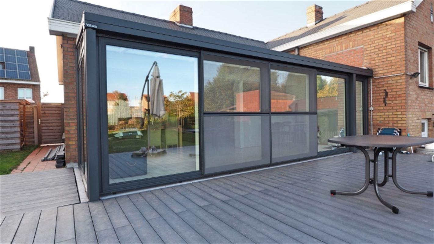Foto 14 : Huis te 8020 OOSTKAMP (België) - Prijs € 365.000
