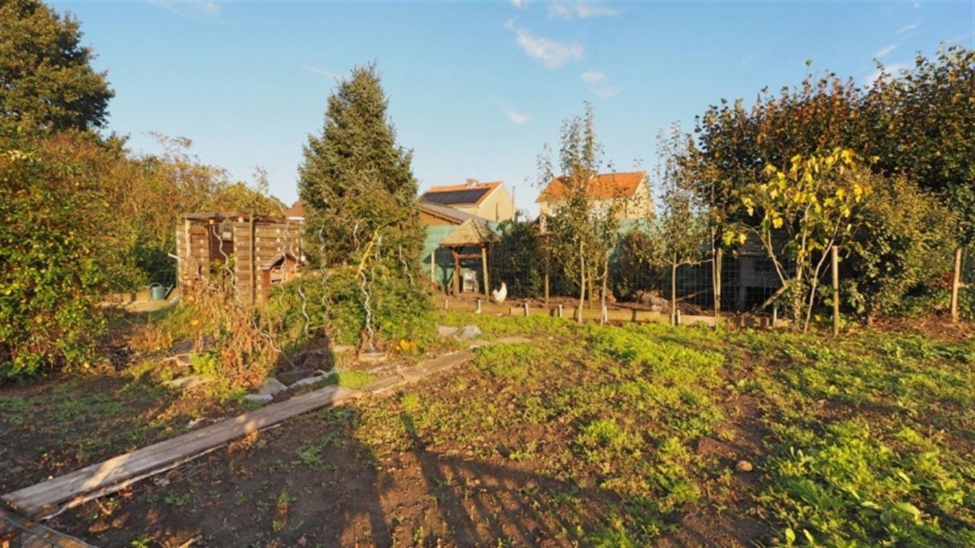 Foto 16 : Huis te 8020 OOSTKAMP (België) - Prijs € 365.000