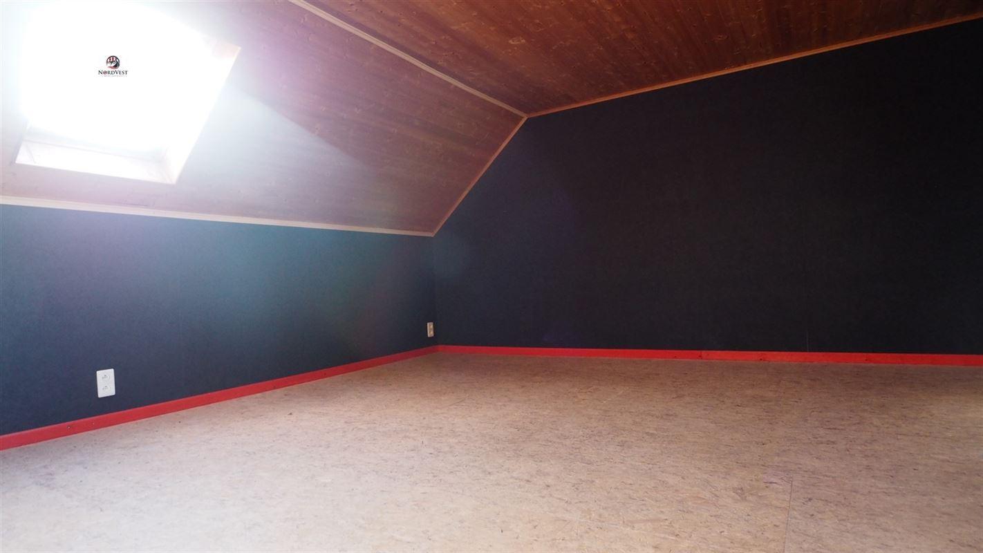 Foto 19 : Huis te 9960 ASSENEDE (België) - Prijs € 290.000