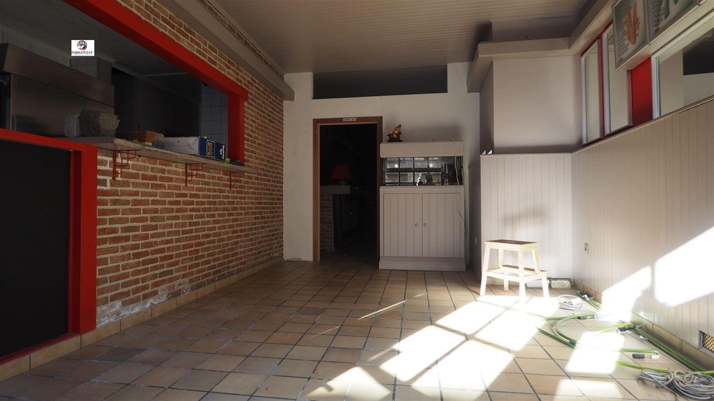 Foto 4 : Huis te 9960 ASSENEDE (België) - Prijs € 290.000
