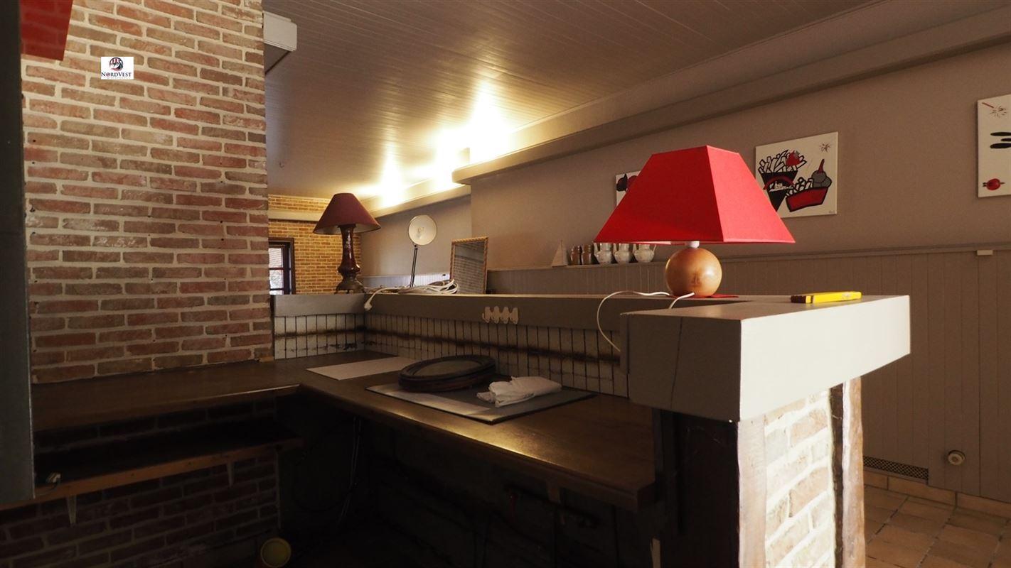 Foto 7 : Huis te 9960 ASSENEDE (België) - Prijs € 290.000