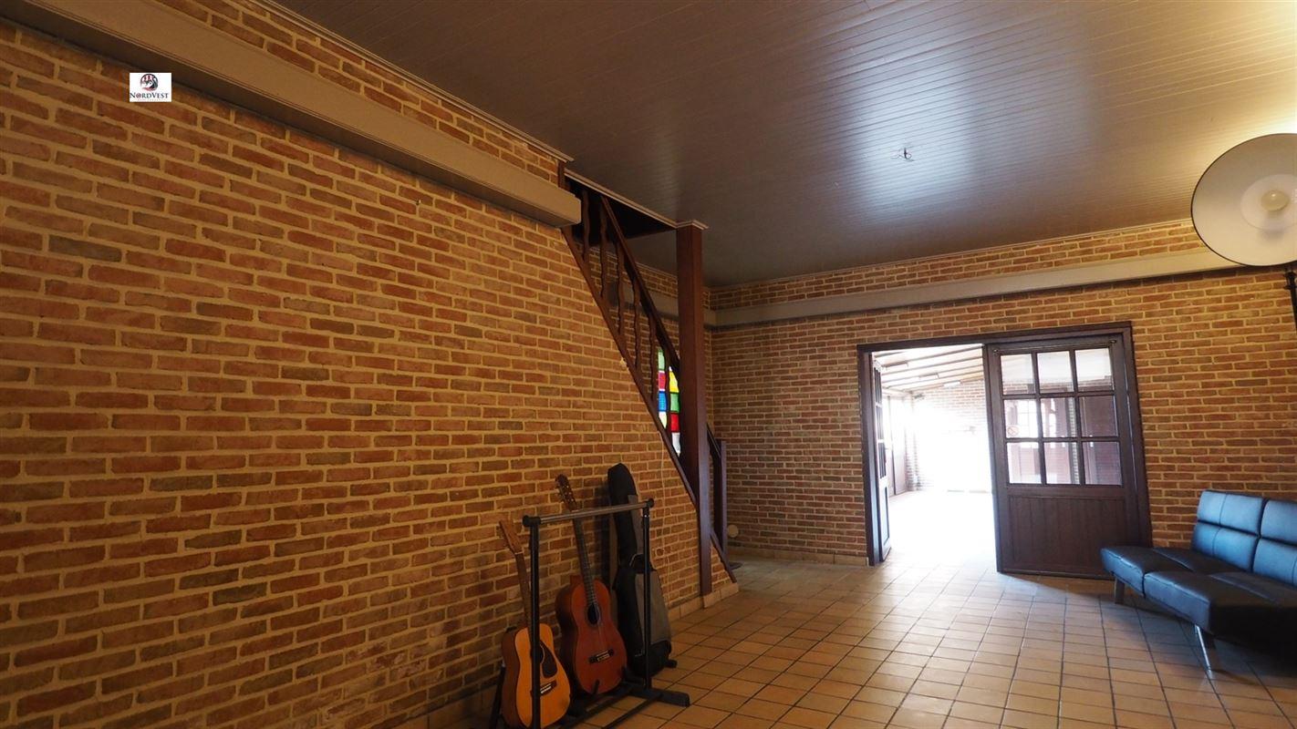 Foto 9 : Huis te 9960 ASSENEDE (België) - Prijs € 290.000