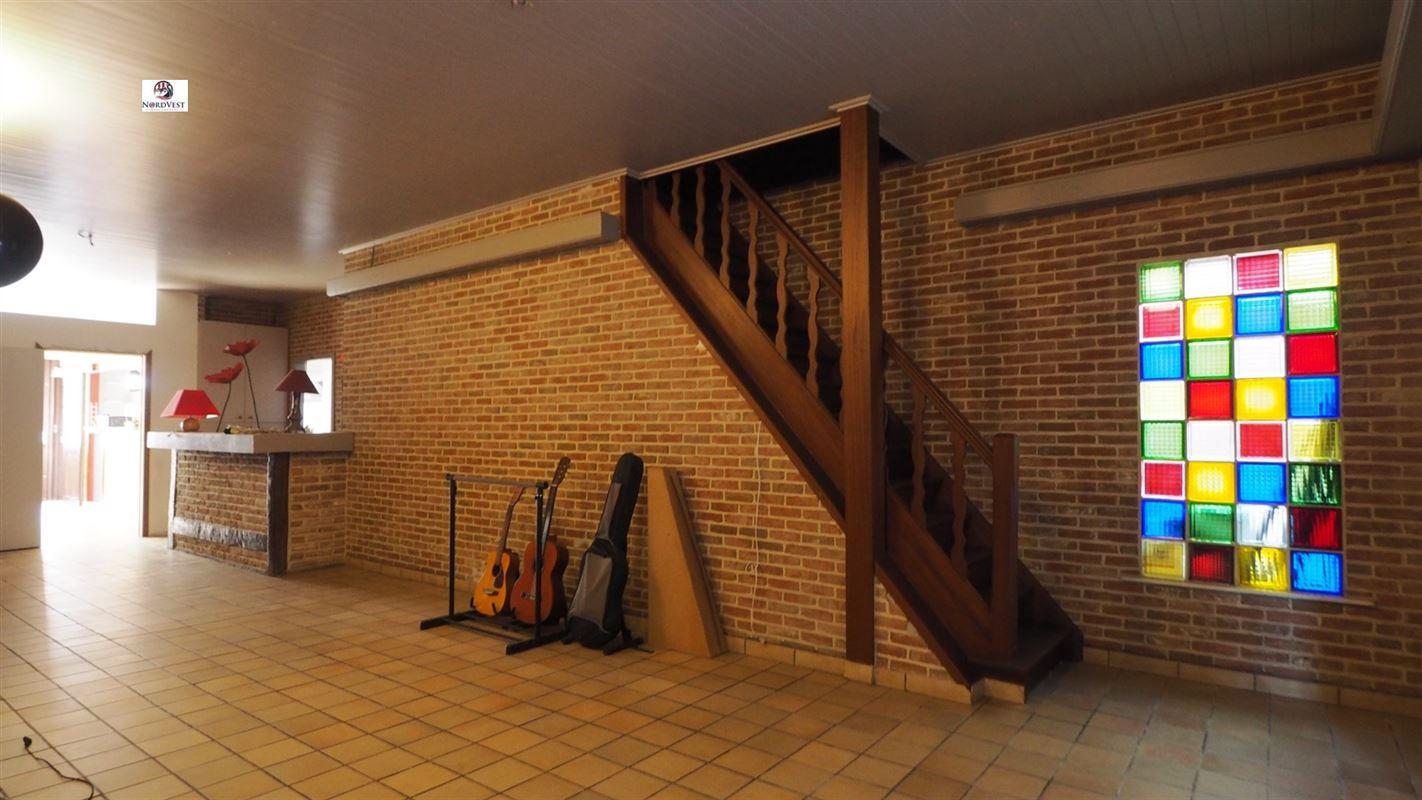 Foto 10 : Huis te 9960 ASSENEDE (België) - Prijs € 290.000