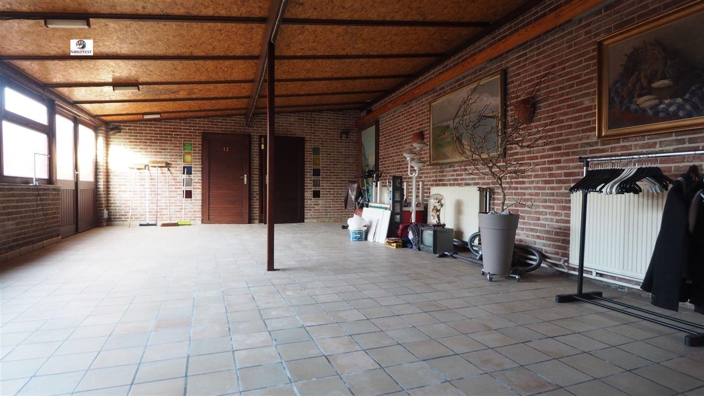 Foto 12 : Huis te 9960 ASSENEDE (België) - Prijs € 290.000