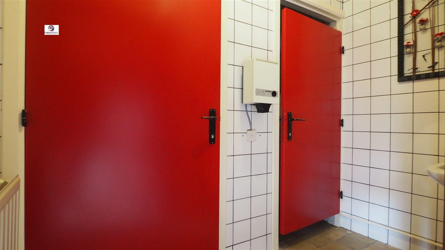 Foto 13 : Huis te 9960 ASSENEDE (België) - Prijs € 290.000