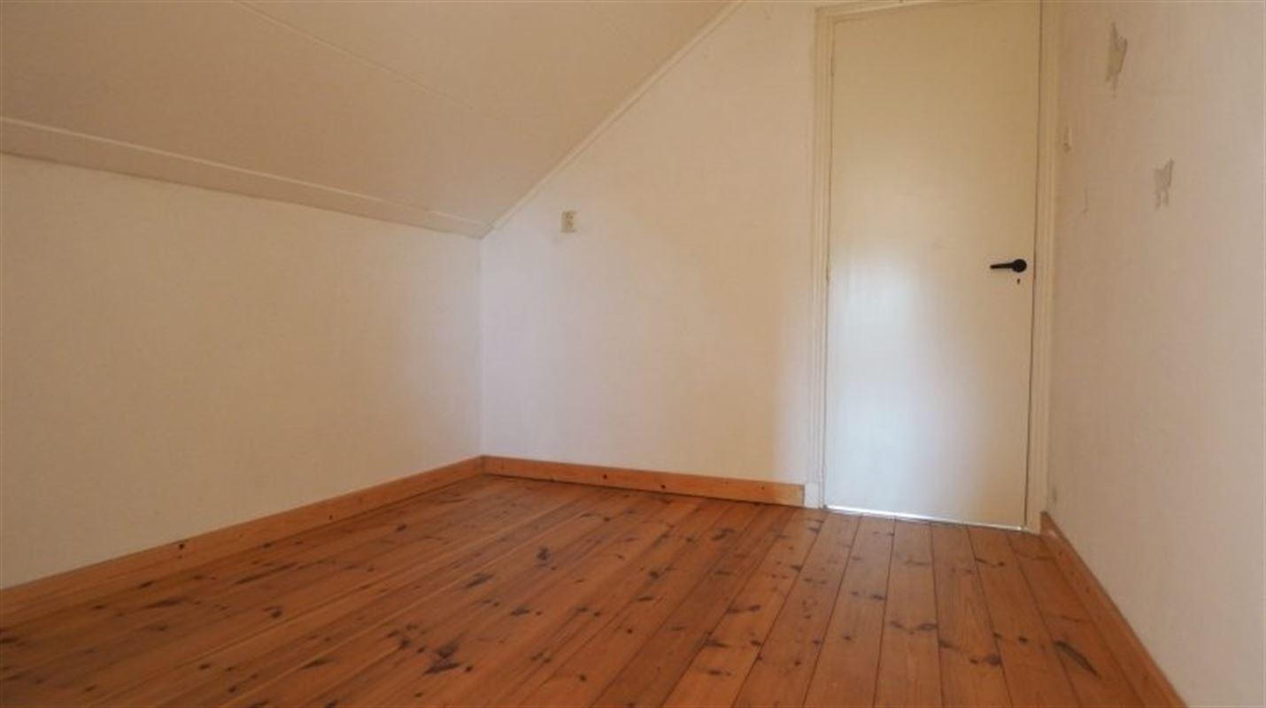 Foto 17 : Huis te 4529 EEDE (Nederland) - Prijs € 210.000